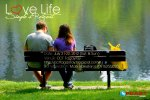 LOVE LIFE 2