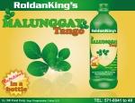 ROLDANKING MALUNGGAY TANGO