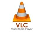 VLC MULTIMEDIA