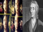 YOU ARE WHAT YOU THINK (A JOHN LOCKE PHILOSOPHY)