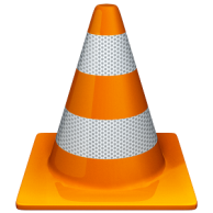 VLC (MULTIMEDIA PLAYER)